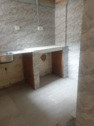 2 bedroom Flat / Apartment for rent Off Nathan street Ojuelegba Surulere Lagos