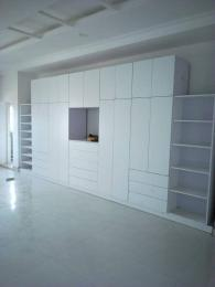 5 bedroom Terraced Duplex House for sale Guzape Guzape Abuja