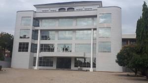 10 bedroom Office Space Commercial Property for sale Area 10 Garki 1 Abuja