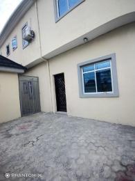Mini flat for rent Akoka Yaba Lagos