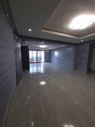 2 bedroom Blocks of Flats for sale Old Ikoyi Bourdillon Ikoyi Lagos