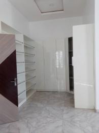 2 bedroom Blocks of Flats House for rent Oral Estate Oral Estate Lekki Lagos