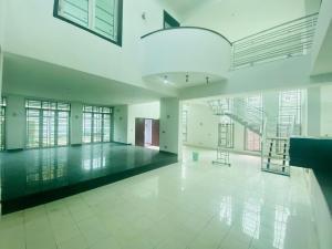 5 bedroom Semi Detached Duplex for sale Shangisha Magodo GRA Phase 2 Kosofe/Ikosi Lagos