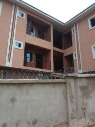 2 bedroom Flat / Apartment for rent Maryland Enugu Enugu