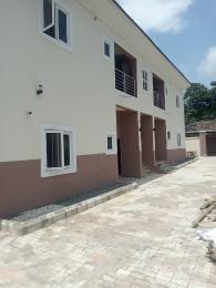 2 bedroom Flat / Apartment for rent Sunrise Estate Enugu Enugu