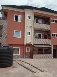 3 bedroom Flat / Apartment for rent Maryland Enugu Enugu