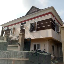 2 bedroom Flat / Apartment for rent Off fola-agoro Morocco Yaba  Fola Agoro Yaba Lagos
