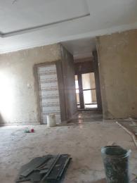 2 bedroom Flat / Apartment for rent Yaba, Lagos. Yaba Lagos