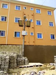 2 bedroom Flat / Apartment for rent Orile Lagos