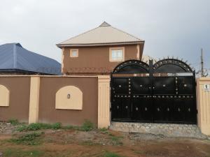 1 bedroom mini flat  Mini flat Flat / Apartment for rent Igbogbo Ikorodu Lagos