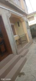 2 bedroom Shared Apartment Flat / Apartment for rent Makinde Ayobo, Olayemi Area Ayobo Ipaja Lagos