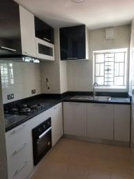 2 bedroom Blocks of Flats House for sale Ikate Lekki Lagos