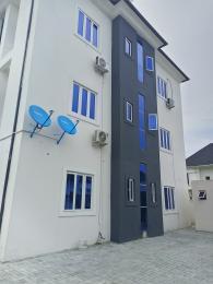 3 bedroom Flat / Apartment for sale Canal West Estate Osapa london Lekki Lagos