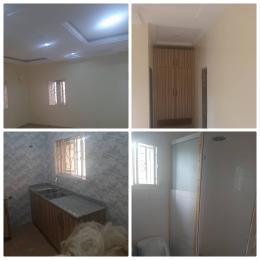 2 bedroom Mini flat Flat / Apartment for rent Sunshine estate  Gwarinpa Abuja
