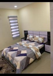 3 bedroom Semi Detached Bungalow House for sale Off Lagos/Ibadan Expressway, few minutes after Nestle and International Brewries Mowe Obafemi Owode Ogun