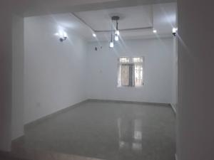 2 bedroom Mini flat Flat / Apartment for rent Kings park estate  Garki 1 Abuja