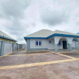 3 bedroom Terraced Bungalow for rent Ogoni Andoni Rivers