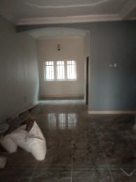 2 bedroom Flat / Apartment for rent GRA Umuahia South Abia