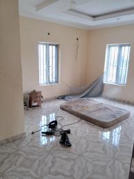 3 bedroom Blocks of Flats for rent Badore Ajah Lagos