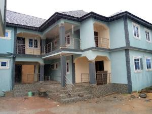 3 bedroom Self Contain Flat / Apartment for rent Ikola  Ipaja road Ipaja Lagos