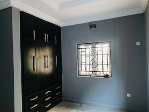 3 bedroom Flat / Apartment for rent Off Eneka - Eliozu link Road by Shell Cooperative  Eneka Port Harcourt Rivers