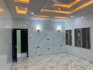 Detached Duplex for sale Naf Harmony Estate Port Harcourt Rivers
