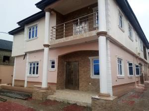 1 bedroom mini flat  Mini flat Flat / Apartment for rent Peace Estate  Baruwa Ipaja Lagos