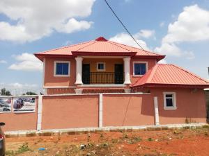 3 bedroom Flat / Apartment for rent Off Obafemi Awolowo Road Ikorodu Ikorodu Lagos