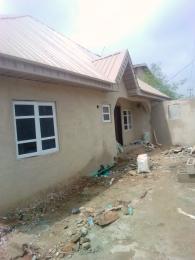 1 bedroom Flat / Apartment for rent Close To Harmony Estate, Iyana Ipaja Iyana Ipaja Ipaja Lagos