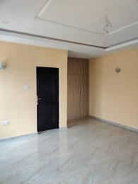 1 bedroom mini flat  Flat / Apartment for rent Located at Fo1 Kubwa Abuja