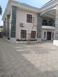 6 bedroom Detached Duplex House for sale Located In Lekki Phase 1, Lekki Lagos Nigeria  Lekki Phase 1 Lekki Lagos