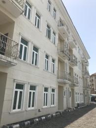 4 bedroom Terraced Duplex House for sale Olusegun Aina Parkview Estate Ikoyi Lagos