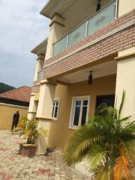 4 bedroom Detached Duplex for sale Ire Akari Estate Soka New Felele Challenge Ibadan Oyo