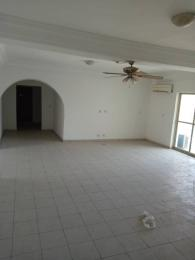 2 bedroom Mini flat Flat / Apartment for rent By IBM harruna Utako Abuja