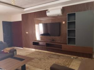 2 bedroom Blocks of Flats for sale Life Camp Abuja