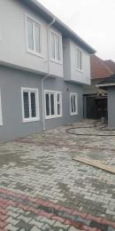 3 bedroom Shared Apartment Flat / Apartment for rent Onosa Eleko Ibeju-Lekki Lagos