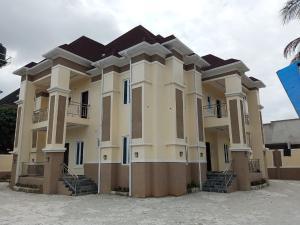5 bedroom Detached Duplex House for sale Angwan rimi GRA Kaduna North Kaduna