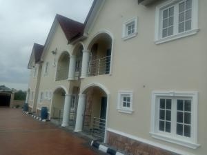 2 bedroom Blocks of Flats House for rent 82, Ita Oshin Abeokuta Ogun State Totoro Abeokuta Ogun
