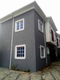 2 bedroom Flat / Apartment for rent Onosa Ibeju-Lekki Lagos