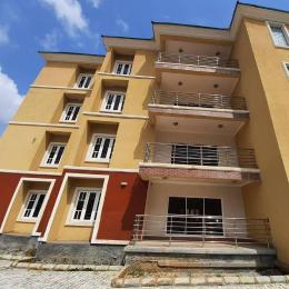 3 bedroom Mini flat Flat / Apartment for sale Around coza Guzape Abuja