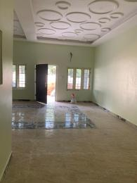 3 bedroom Mini flat Flat / Apartment for rent Lokogoma junction very close to wuse within plaza Lokogoma Abuja