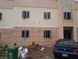 2 bedroom Self Contain Flat / Apartment for sale Brains And Hammers Estate, Idu Idu Abuja