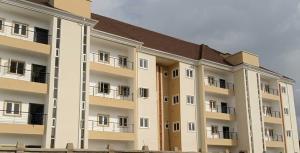 2 bedroom Self Contain for rent Dakibiyu By Jabi Dakibiyu Abuja