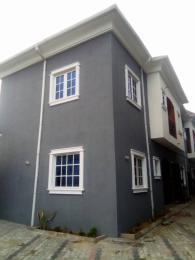 1 bedroom Mini flat for rent Onosa Ibeju-Lekki Lagos