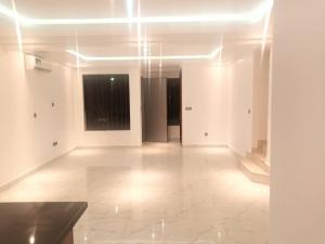 2 bedroom Terraced Duplex House for rent Katampe Main Katampe Main Abuja