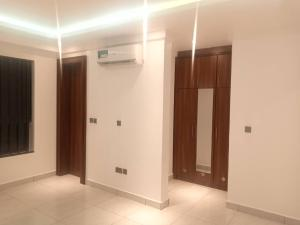 2 bedroom Terraced Duplex for rent Katampe Main Abuja