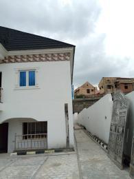 2 bedroom Self Contain for rent Gbagada Ifako-gbagada Gbagada Lagos