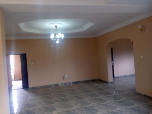 2 bedroom Blocks of Flats House for rent 2 minutes driving to Gudu Gaduwa Abuja