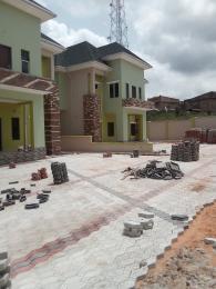 5 bedroom Detached Duplex House for rent Liberty Estate, Independence Layout Enugu Enugu