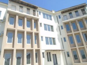 2 bedroom Flat / Apartment for rent katampe Ext Katampe Ext Abuja
